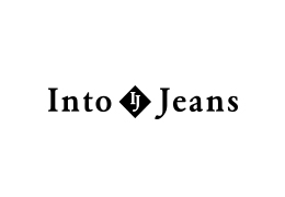 Intojeans